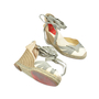 Authentic Second Hand Christian Louboutin Espadrilles (PSS-073-00023) - Thumbnail 1
