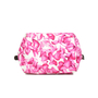 Authentic Second Hand Longchamp Darshan Floral Small Tote (PSS-099-00002) - Thumbnail 2