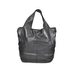 George V Bag