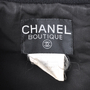 Authentic Second Hand Chanel Double Breasted Jacket (PSS-094-00014) - Thumbnail 3