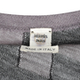 Authentic Second Hand Hermès H Printed Sweater (PSS-049-00021) - Thumbnail 2