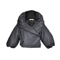 Puffed Jacket