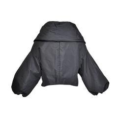 Prada jacket 2