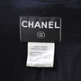 Authentic Second Hand Chanel 2 Piece Suit (PSS-067-00059) - Thumbnail 3