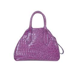 Vivienne westwood chancery bag 2