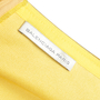 Authentic Second Hand Balenciaga Structured Skirt (PSS-075-00036) - Thumbnail 2
