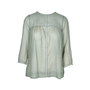 Authentic Second Hand Humanoid Peasant Blouse (PSS-075-00039) - Thumbnail 0