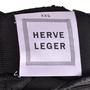 Authentic Second Hand Hervé Leger Bandage Dress (PSS-075-00066) - Thumbnail 2