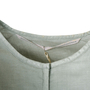 Authentic Second Hand Humanoid Peasant Blouse (PSS-075-00039) - Thumbnail 2