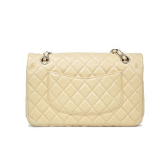 Chanel classic flap bag pss 020 00017 2