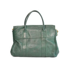 Mulberry heritage bayswater satchel 2