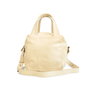 Authentic Second Hand Repetto Satchel Bag (PSS-125-00017) - Thumbnail 0