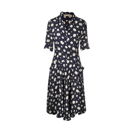 Authentic Second Hand Mariella Burani Daisy Dress (PSS-047-00148)