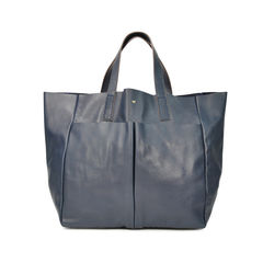 Nevis Tote Bag