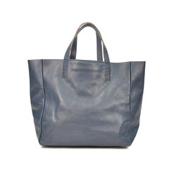 Anya hindmarch nevis tote bag 2