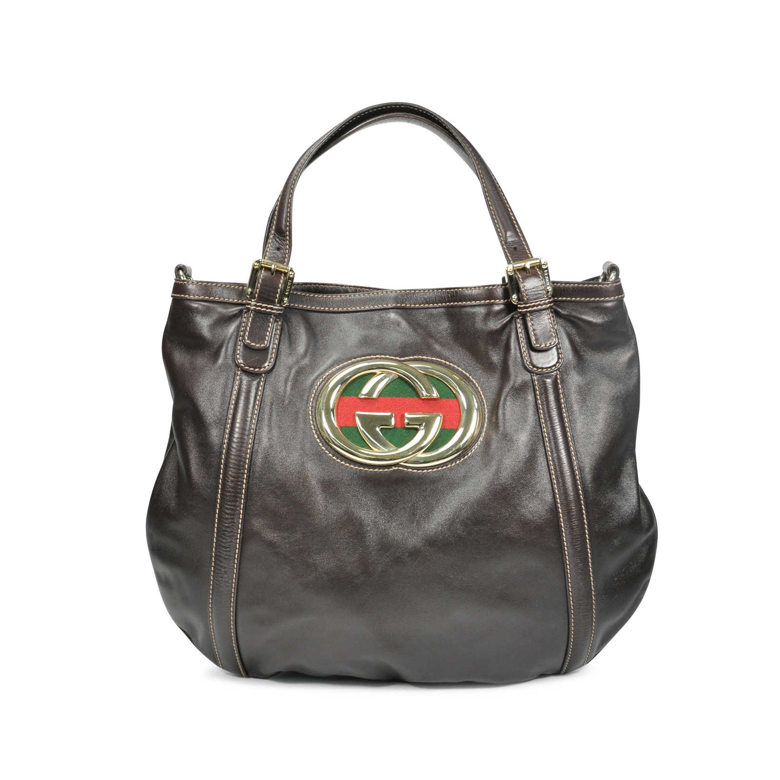 3d2ae2bf Gucci Bag Second Hand Philippines | City of Kenmore, Washington