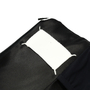 Authentic Second Hand Maison Martin Margiela Bodice Tube Dress (PSS-075-00029) - Thumbnail 3