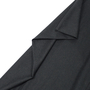 Authentic Second Hand Maison Martin Margiela Origami Trousers (PSS-075-00035) - Thumbnail 2