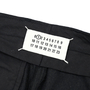Authentic Second Hand Maison Martin Margiela Origami Trousers (PSS-075-00035) - Thumbnail 3