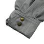 Authentic Second Hand Christian Joy Harem Trousers (PSS-075-00068) - Thumbnail 2