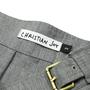 Authentic Second Hand Christian Joy Harem Trousers (PSS-075-00068) - Thumbnail 3