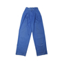 Authentic Vintage Thierry Mugler High Waisted Trousers (PSS-075-00033) - Thumbnail 0