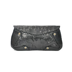 R and y augousti python clutch 2