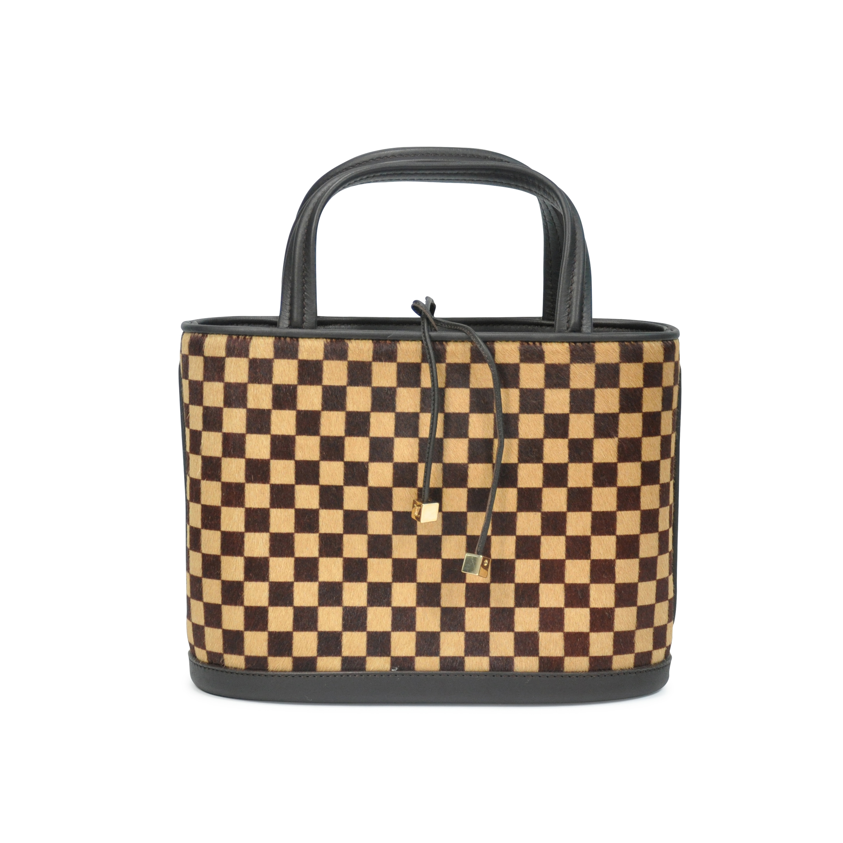 6b3e53eed Lv Damier Bag Collection | Stanford Center for Opportunity Policy in ...