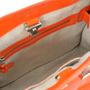 Proenza Schouler Ps 11 Small Tote Bag - Thumbnail 4