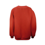 Authentic Second Hand Maison Martin Margiela Oversized Pullover (PSS-075-00051) - Thumbnail 1