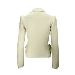 Bottega veneta padded jacket 2