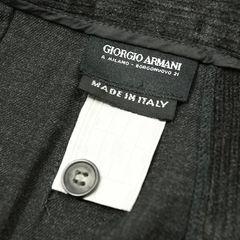 Corduroy pants 2