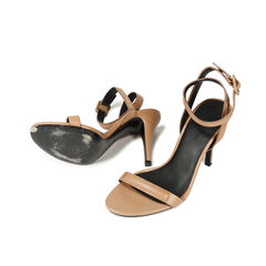 Alexander wang antonia sandals 2