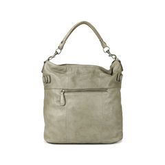 Liebeskind satchel bag 2