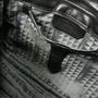Proenza Schouler Ps1 Medium Bag - Thumbnail 3