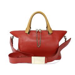 Baylee Medium Bag