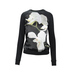 Orchid Sweater