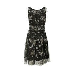 Issa beaded dress 2