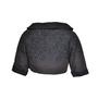Authentic Second Hand Carolina Herrera Embellished Jacket (PSS-067-00108) - Thumbnail 1