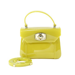Candy BonBon Mini Crossbody Bag