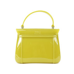 Furla candy bonbon mini crossbody bag 2