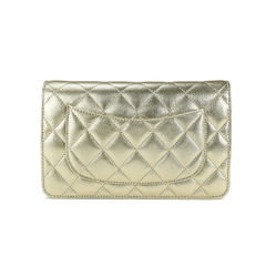8abd2c7a7314 Timeless Reissue Wallet on Chain Chanel timeless reissue wallet on chain 2