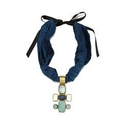 Totem Venus Necklace