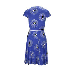Hansel wrap penguin dress 2