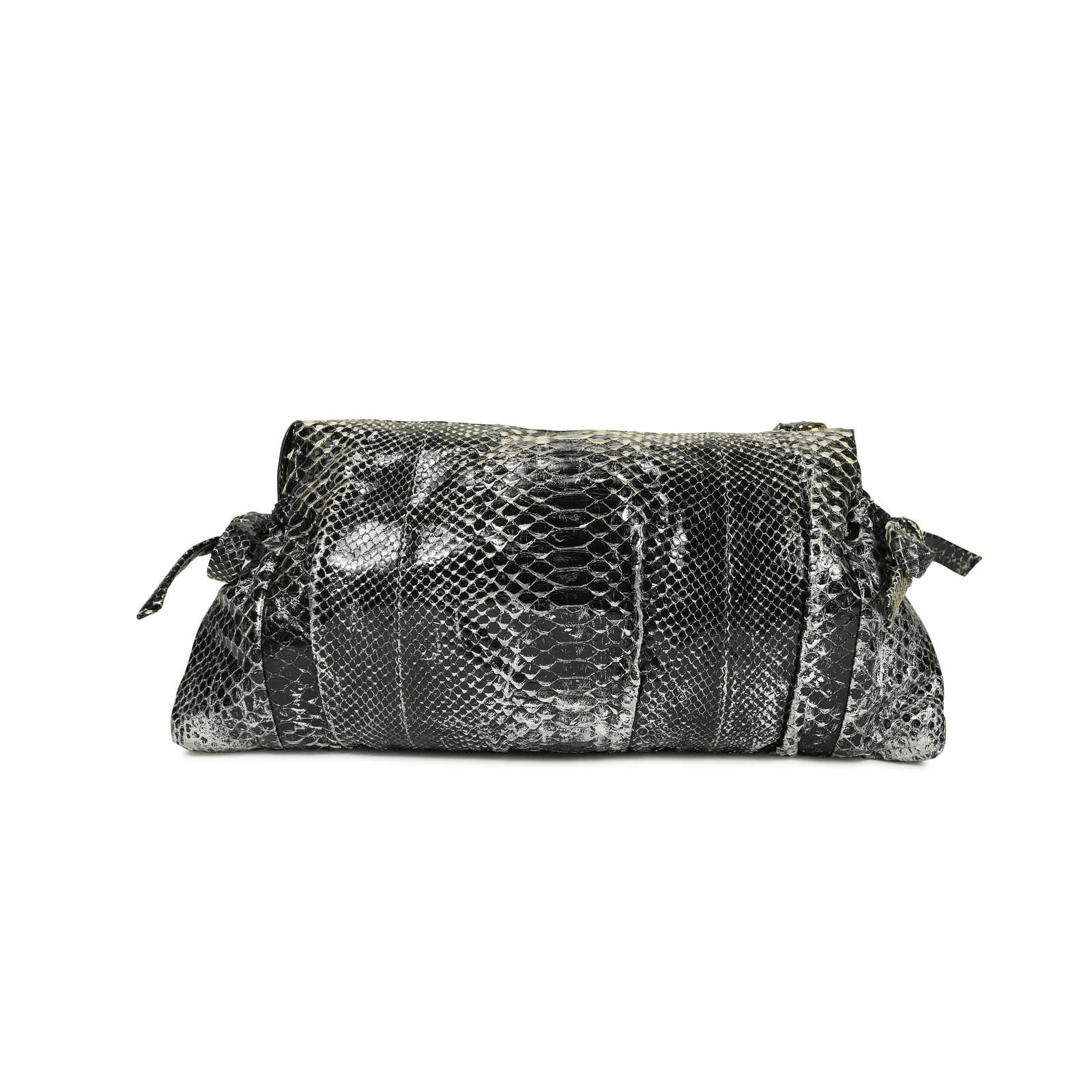 adf566702 ... Authentic Second Hand Gucci Hysteria Clutch (PSS-148-00003) - Thumbnail  1 ...