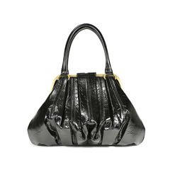Alexander mcqueen elvie bag 2