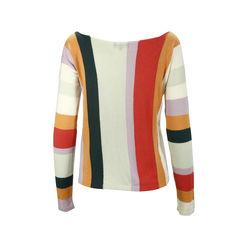 Etro striped top 2