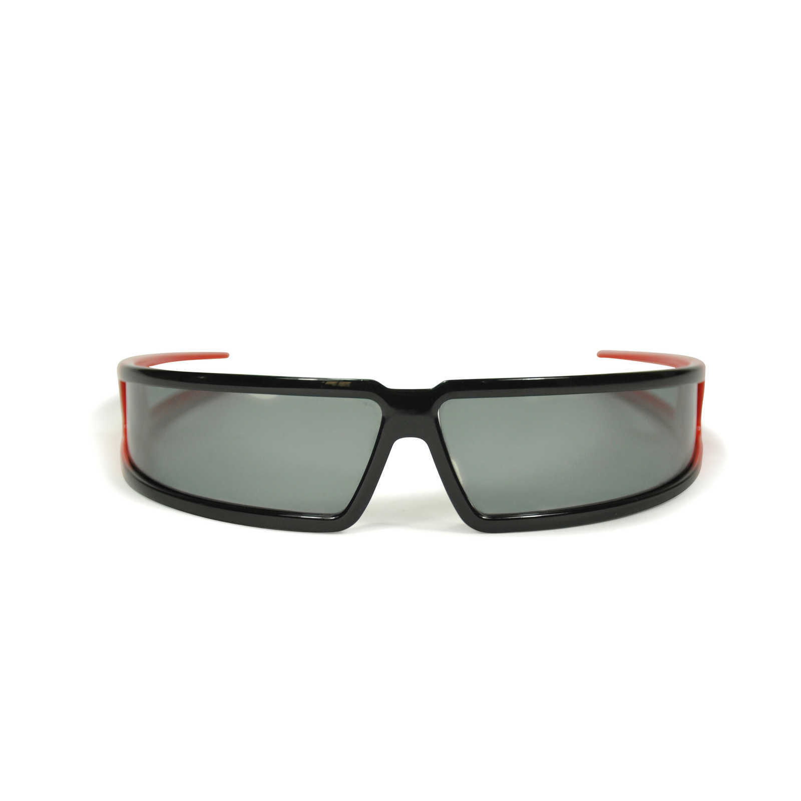 97c5845b0e8 Authentic Second Hand Dior Bandage Sunglasses (PSS-148-00007) - Thumbnail 0  ...