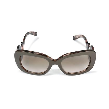 Prada Baroque Sunglasses Replica   David Simchi-Levi efc958436c
