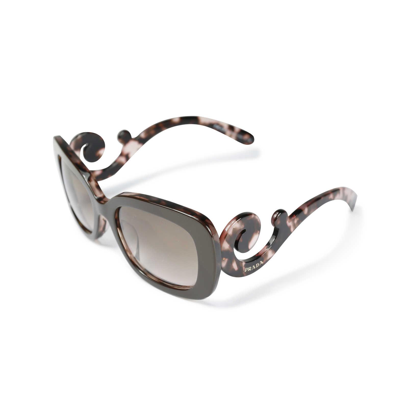 a225c9426df9 ... australia authentic pre owned prada baroque sunglasses pss 156 00028  thumbnail 1 2b5ad f3cb6